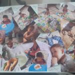 collage Yesid